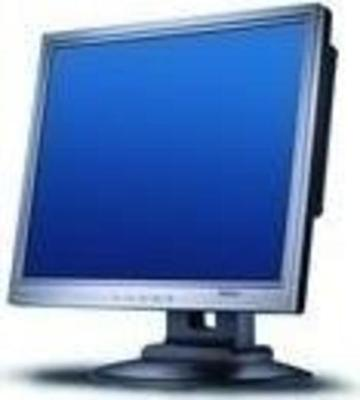 Belinea 1745 S1 Monitor