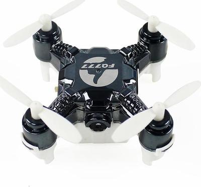 FQ777 124C Drone