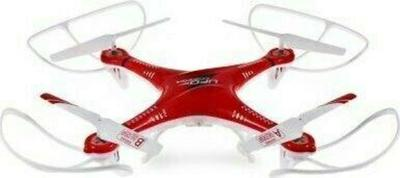 Lead Honor LH-X10S Drone