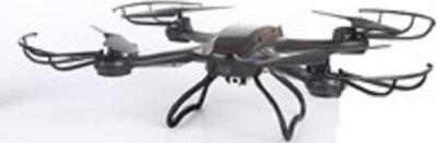 Feilun FX126C2 Drone