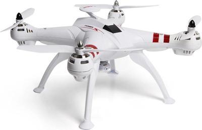 Bayangtoys X16 Drohne