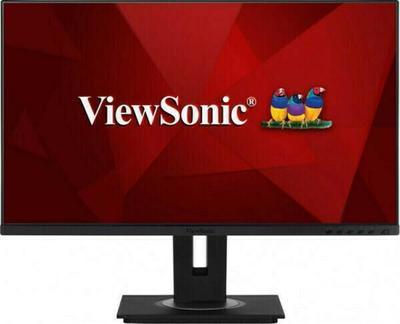 ViewSonic VG2755-2K Monitor