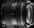 Olympus Zuiko Digital 17.5-45mm 1:3.5-5.6