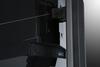 Acer Predator X34 Monitor