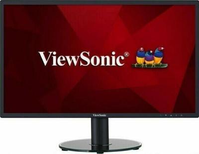 ViewSonic VA2719SH