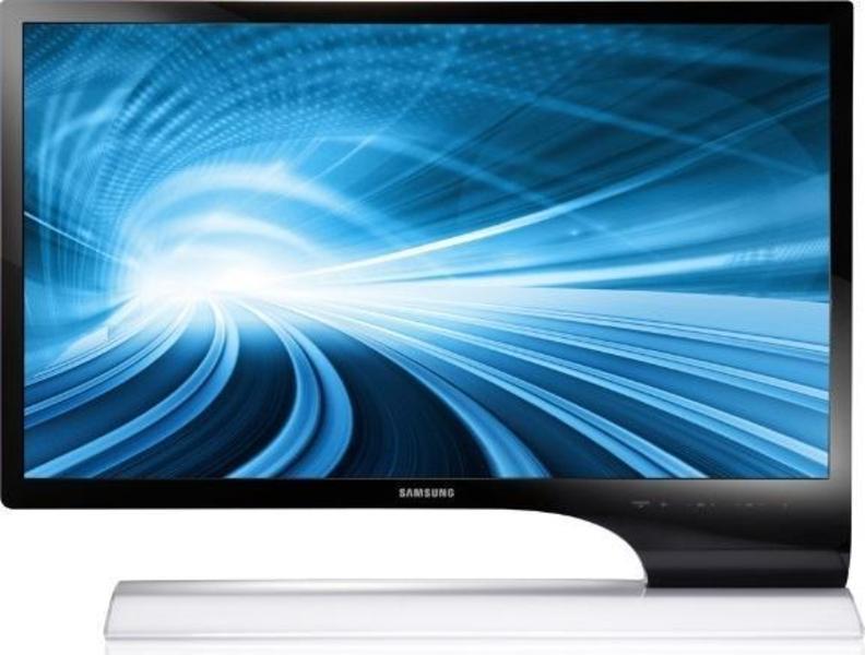 Samsung T27B750ND/ZX