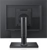 Samsung SyncMaster TC191W monitor