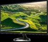 Acer R271 Monitor