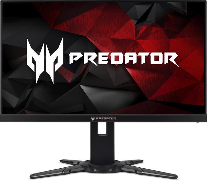 Acer Predator XB252Q Monitor