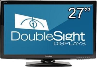 DoubleSight DS-279W