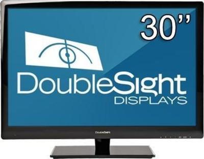 DoubleSight DS-309W