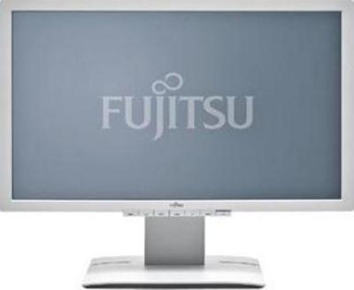 Fujitsu B24T-7