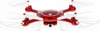 Syma X5UW Drohne