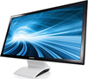 Samsung C24B750XS monitor