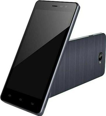 Coship BVC L06 Plus Mobile Phone