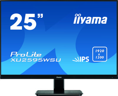 Iiyama ProLite XU2595WSU-B1