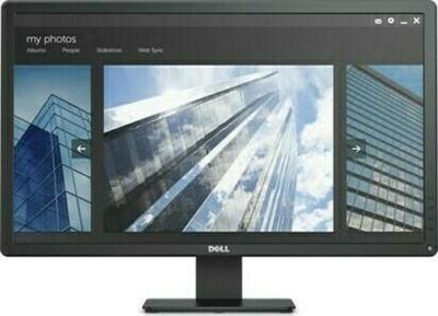 Dell E2715H Monitor
