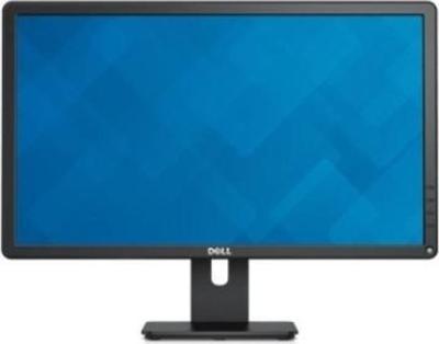 Dell E2215HV Monitor