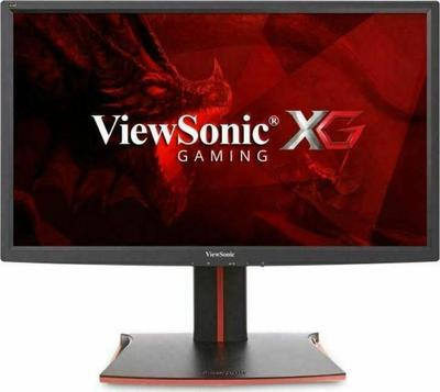 ViewSonic XG2701 Monitor