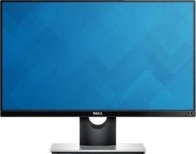 Dell S2316M Monitor