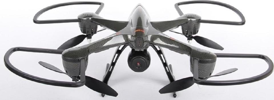Feilun FX122C1 Drone