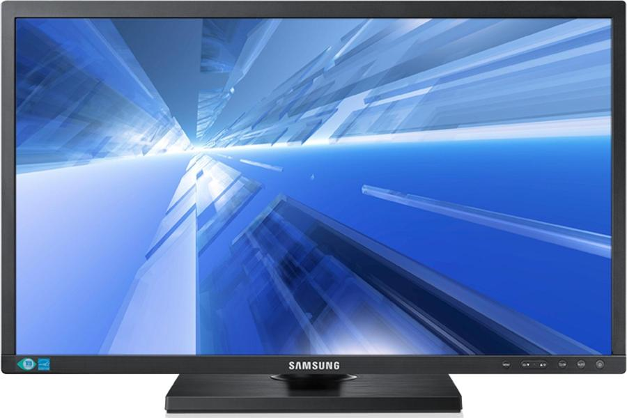 Samsung S22C65UDS