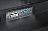 Samsung S23C45KBS monitor