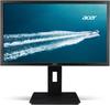 Acer B246HL Monitor