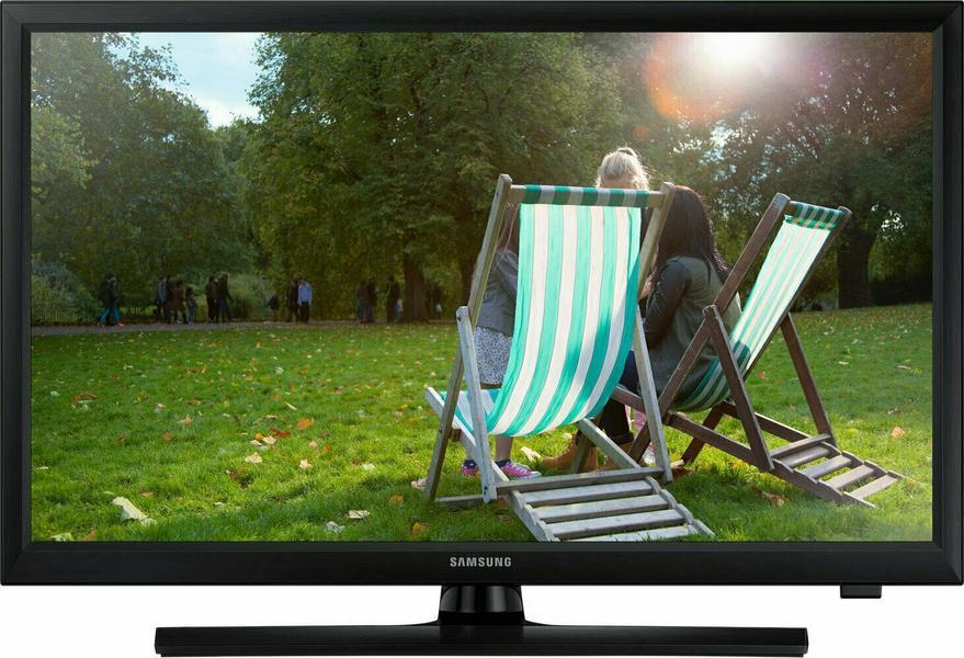 Samsung T24E310EX/XU monitor