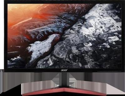 Acer KG241