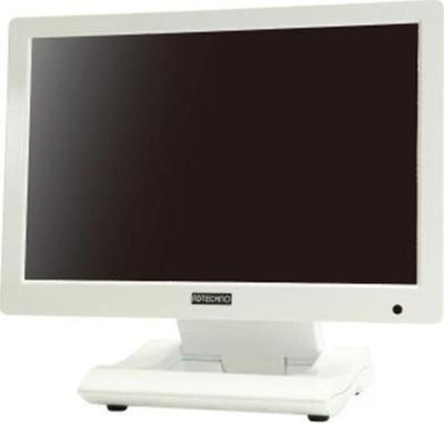 ADTECHNO LCD1015W