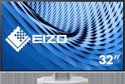 Eizo EV3285