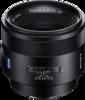 Sony 50mm F1.4 Lens