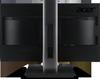 Acer B246HL Monitor rear