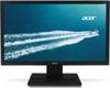 Acer V246HL Monitor