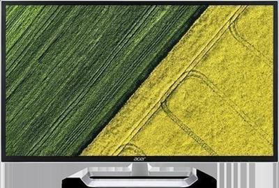 Acer EB321H Monitor