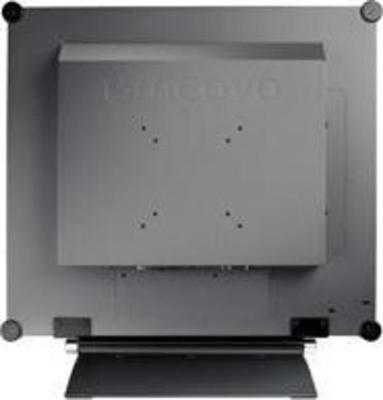 AG Neovo X-17E Monitor
