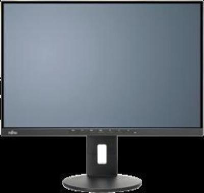 Fujitsu B24-9 WS Monitor