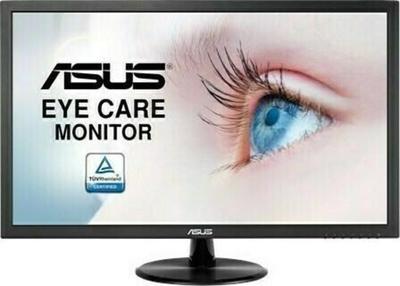 Asus VP247NA Monitor