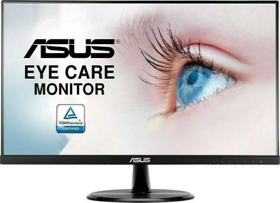Asus VP249HR Monitor