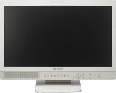 Sony LMD-2110MD Monitor