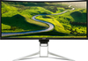 Acer XR342CK Monitor