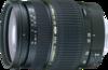 Tamron AF 28-75mm F/2.8 XR Di LD Aspherical (IF) lens