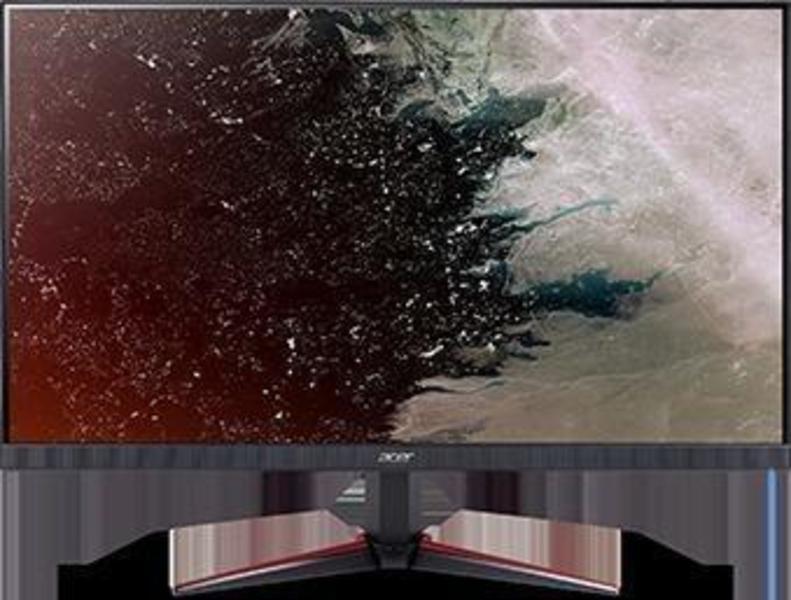 Acer Nitro VG240Y Monitor