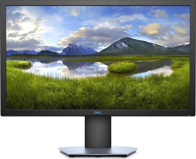 Dell S2419HGF Monitor