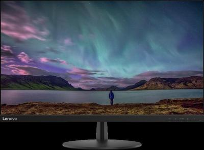 Lenovo L27i Monitor