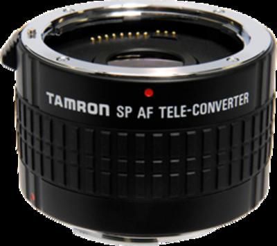 Tamron SP 2X Pro Teleconverter Telekonverter