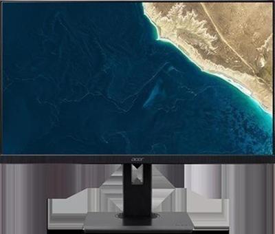 Acer B227Qbmipr Monitor