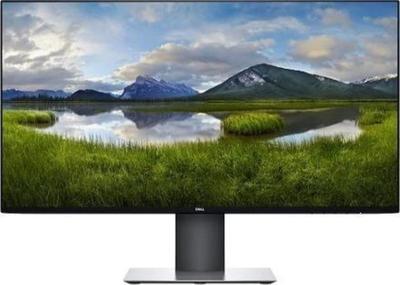 Dell U2719DC Monitor
