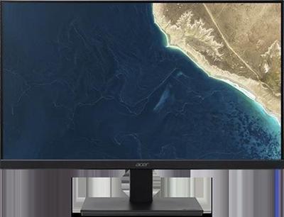 Acer V247Y Monitor